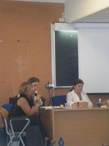 world-urban-forum-2012