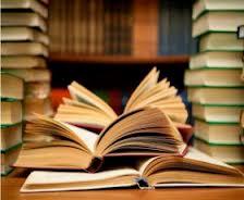Perchè almeno 333.333 Napoletani leggono libri?