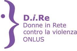 """Una petizione per D.i.re """"Mai più violenza sulle donne"""""""