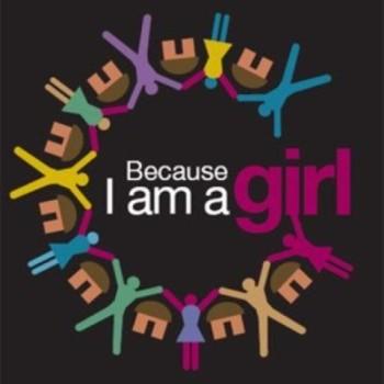 Because I am a Girl – Giornata Internazionale della Bambina