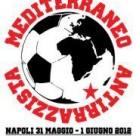 mediterraneo-antirazzista