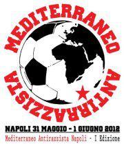 Mediterraneo Antirazzista: 31 maggio – 1 giugno 2012