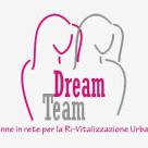 Associazione Dream Team - Donne in rete