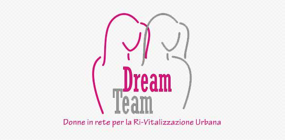Avviso: apertura sportello DREAM TEAM per il mese di agosto