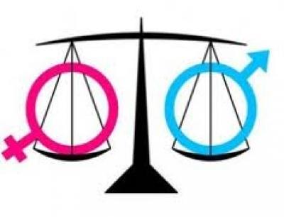 Una politica per la parità