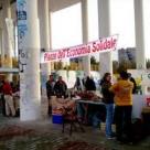 pes-scampia-2012