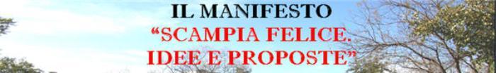 Raccontare Scampia oggi – 6 febbraio 2013
