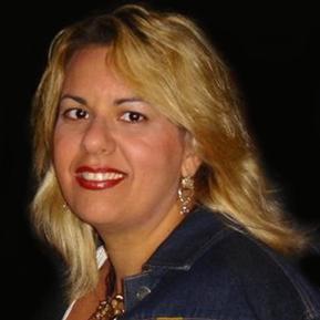 Associazione Dream Team - Rosa Bianco