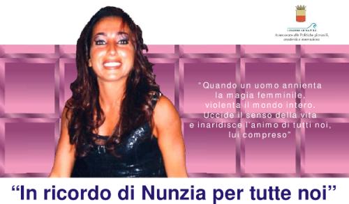 associazione-dream-team-nunzia-castellano