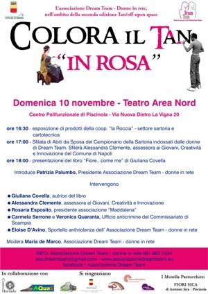volantino-giornata-rosa-tan-associazione-dream-team