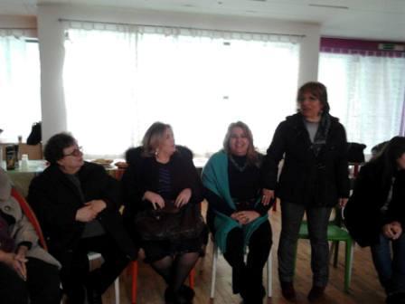associazione-dream-team-benessere-donna-nonna