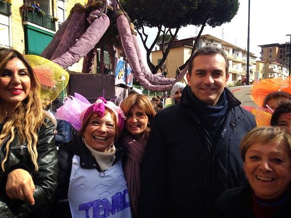associazione-dream-team-carnevale-gridas-sindaco