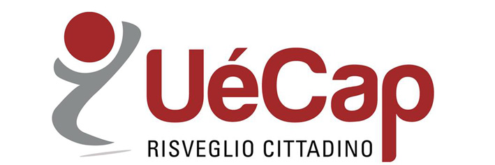 UèCap a Scampia: una corretta informazione sul biodigestore
