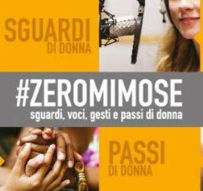 associazione-dream-team-zeromimose-2014