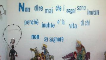 associazione-dream-team-murale-svelata-d-arte