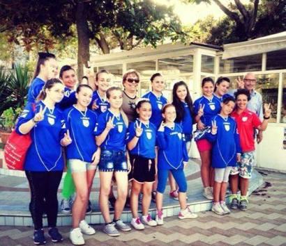 associazione-dream-team-calcio-femminile-arciscampia