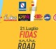 associazione-dream-team-fidas-on-the-road