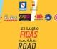 associazione-dream-team-fidas-on-the-road