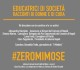 associazione-dream-team-zeromimose