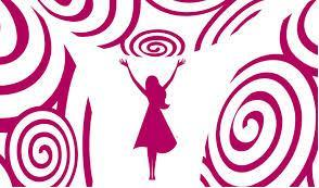 associazione-dream-team-marzo-donna-2015