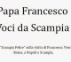 associazione-dream-team-papa-franscesco-scampia
