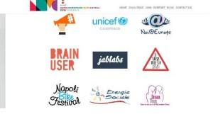 associazione-dream-team-napoli-capitale-giovani-partner