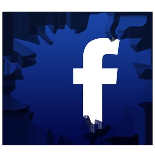 Collegamento alla nostra Pagina Facebook