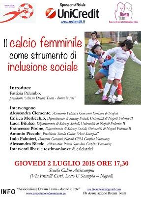 associazione-dream-team-calcio-femminile-unicredit