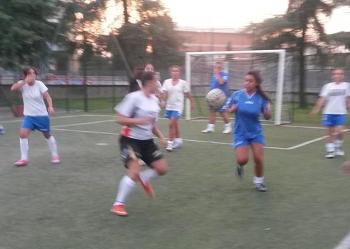 associazione-dream-team-calcio-femminile