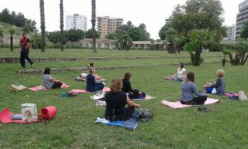 associazione-dream-team-yoga