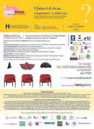 associazione-dream-team-eventi-clinica-mediterranea