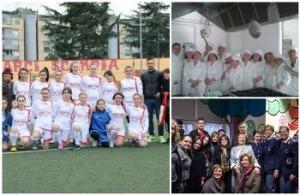 associazione-dream-team-auguri-natale