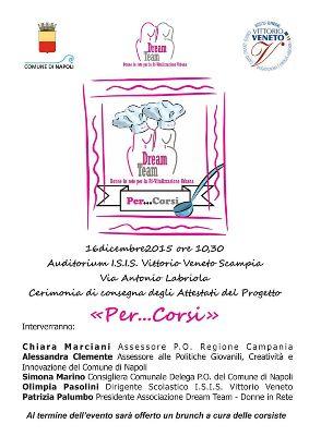 associazione-dream-team-locandina-evento-percorsi