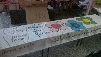 associazione-dream-team-striscione-carnevale