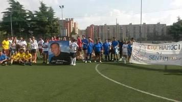 associazione-dream-team-libera-in-goal