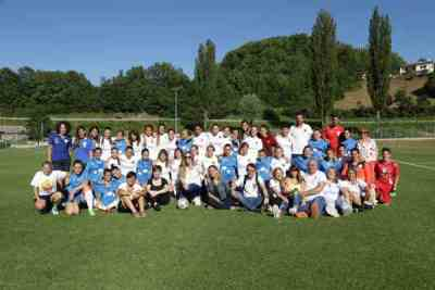 associazione-dream-team-umbria-best-match