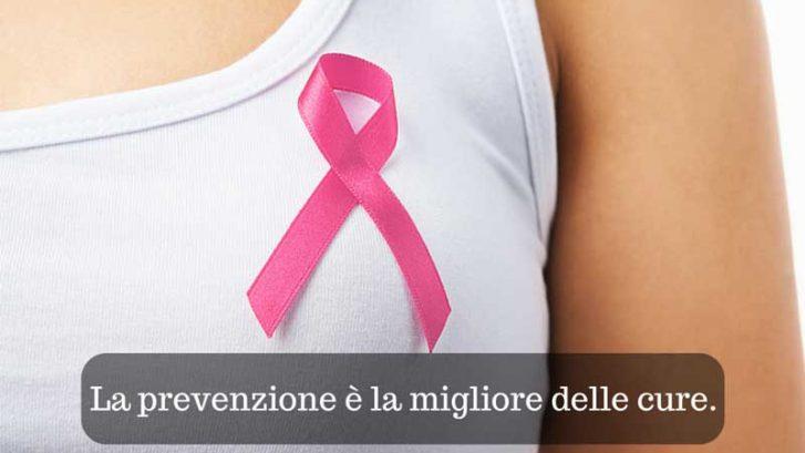 Ecografie al seno gratuite: ANT, CSV e DREAM TEAM insieme per la prevenzione