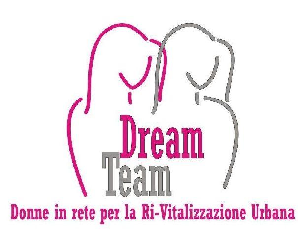 Associazione Dream Team